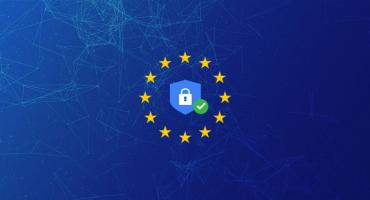 GDPR and the Privacy Policy